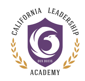 Our Admissions Process boardingschoolcalifornia.com