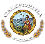 California therapeutic boarding schools