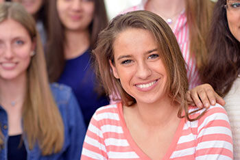California therapeutic boarding schools for troubled teens
